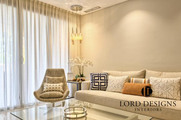 2_portfolio-mansion living 2