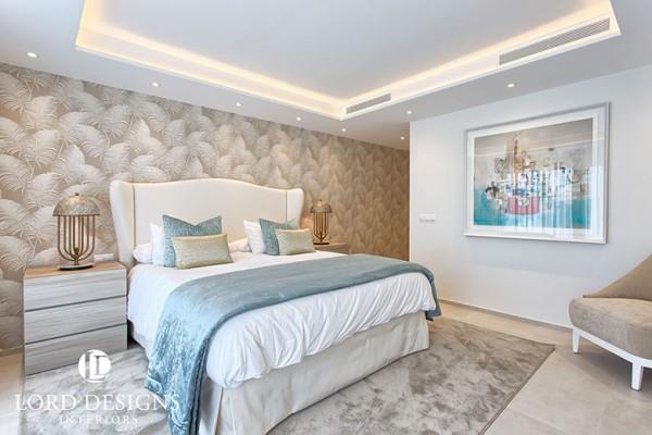 villa-madronal-guestbedroom-1