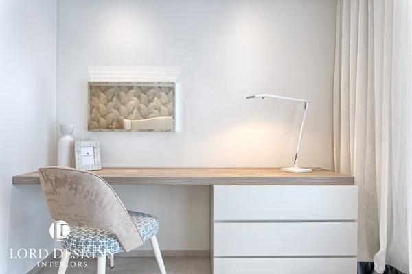 villa-madronal-guestbedroom-2