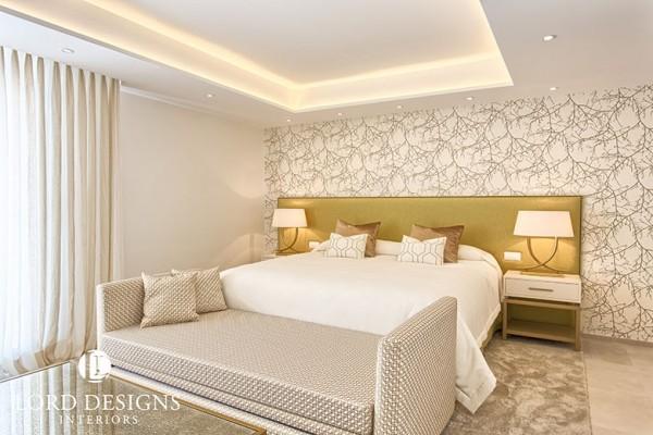 villa-madronal-guestbedroom2-1