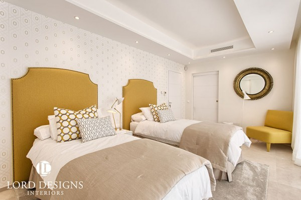 villa-madronal-guestbedroom3-1