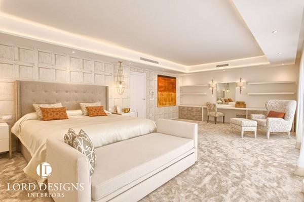 villa-madronal-masterbedroom-1