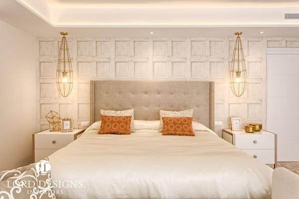 villa-madronal-masterbedroom-2