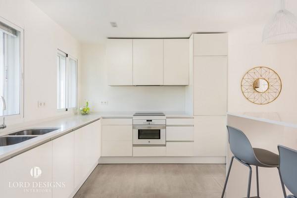 dominion-beach2-kitchen2