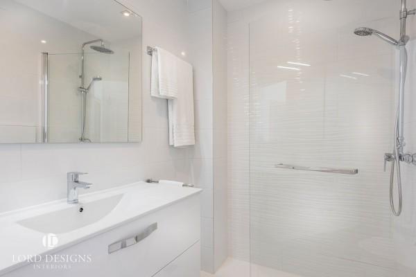 dominion-beach2-master-bedroom-bathroom