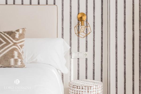 dominion-beach2-master-bedroom3